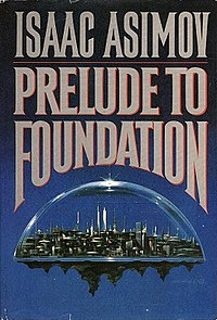 Prelude to Foundation cover.jpg