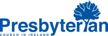 Presbyterian church in ireland logo.png