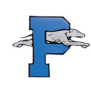 Pullman High School - Image: Pullman High School Logo