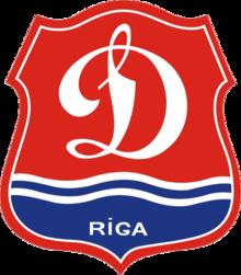 Rīgas Dinamo.png