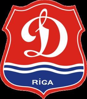 Dinamo Riga (original)