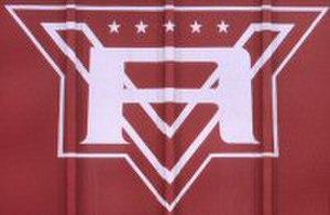 Rahway Valley Railroad - Image: RV RR Logo