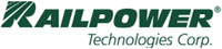 RailPower Technologies logo.png