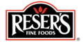 Resers Fine Food Service Minnesota