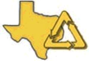 South East Texas Regional Planning Commission - Image: SETRPC logo