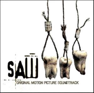 Saw III (soundtrack) - Image: Saw 3