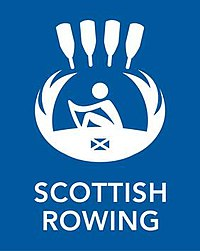 Scottish rowing logo.jpg