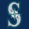 Seattle Mariners Insignia.svg
