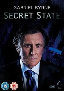 Secret State DVD cover.jpg