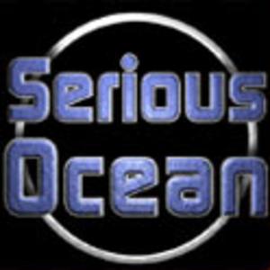 Serious (TV series) - Image: Seriousocean