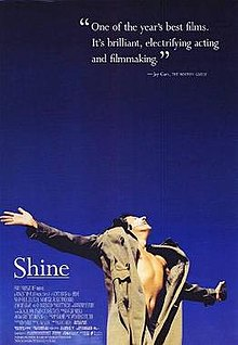 Shine ver1.jpg
