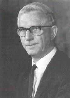 Charles Oatley British physicist and electrical engineer