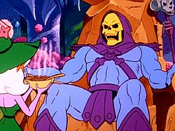 Skeletor-spoo.jpg