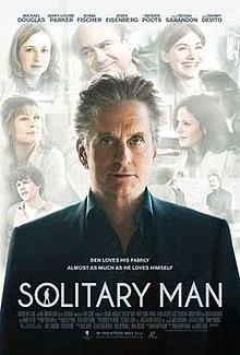 Одинокий мужчина poster.jpg