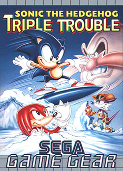 Sonic the Hedgehog Triple Trouble Coverart.png
