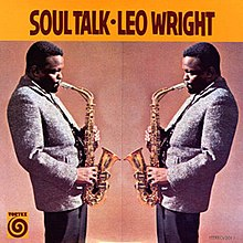 Soul Talk (Leo Wright album).jpg