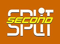 Split Second Logo.jpg