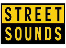 Street Sounds final copy.png