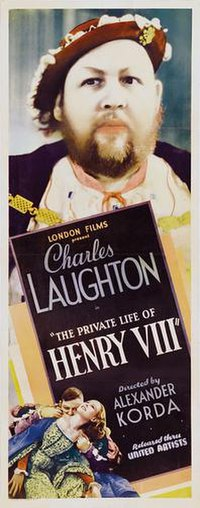 The-Private-Life-of-Henry-VIII -1933.jpg