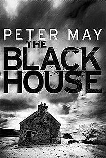 <i>The Blackhouse</i>