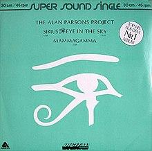 Sirius Song Wikipedia