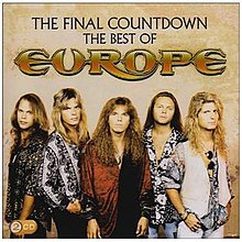 The Final Countdown The Best of Europe.jpg