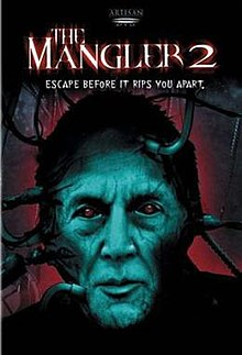 The Mangler 2 DVD cover.jpg