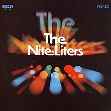 The Nite Liters 1970.jpg