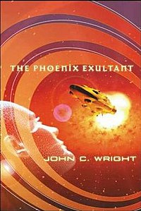 The Phoenix Exultant cover.jpg