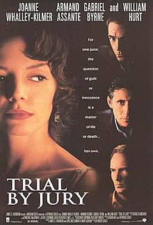 Testo de Jury 1994 film.jpg