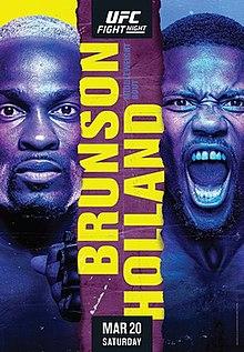 UFC on ESPN 21.jpeg