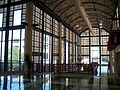 UTSA Campus University Center II.jpg