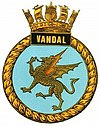 VANDAL badge-1-.jpg