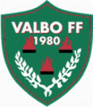 Valbo FF - Image: Valbo FF