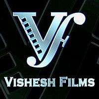Films  >> Vishesh Films Wikipedia