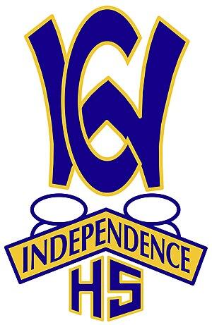 William Chrisman High School - Image: WCH Screst