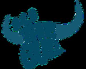 WUBL - Image: WUBL 94.9The Bull logo