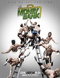 https://upload.wikimedia.org/wikipedia/en/thumb/8/8a/WWE_Money_In_The_Bank_2013_poster.jpg/200px-WWE_Money_In_The_Bank_2013_poster.jpg