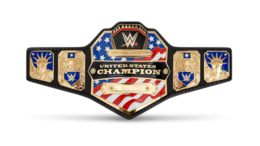 WWE United States Championship.png