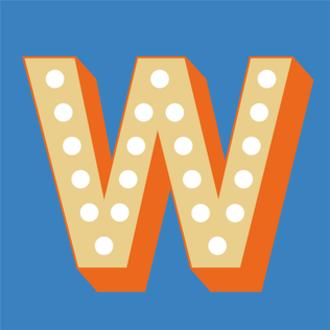 Waffle Shop: A Reality Show - Image: Waffle Shop icon