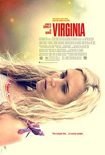 2010 film by Dustin Lance Black