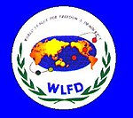 World League for Freedom and Democracy logo.jpg