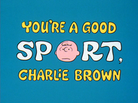 YgoodpsportCBTITLE.png