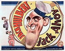 """""""Jack Ahoy"""" (1934).jpg"""