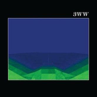 3WW - Image: 3WW alt J