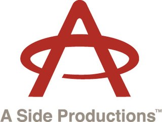A Side Productions