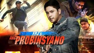 <i>Ang Probinsyano</i> (season 4) Season of television series
