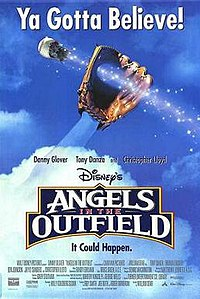 http://upload.wikimedia.org/wikipedia/en/thumb/8/8b/Angels_in_the_outfield.jpg/200px-Angels_in_the_outfield.jpg