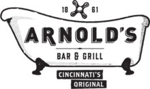 Arnold's Bar and Grill Logo.png