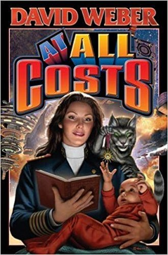 At All Costs - Image: At All Costs